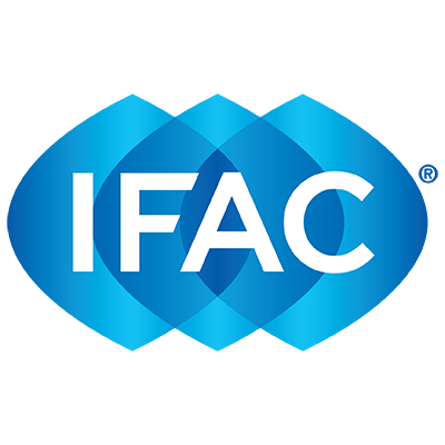 The International Federation of Accountants is looking for experts to work in profile committees for the development of standards