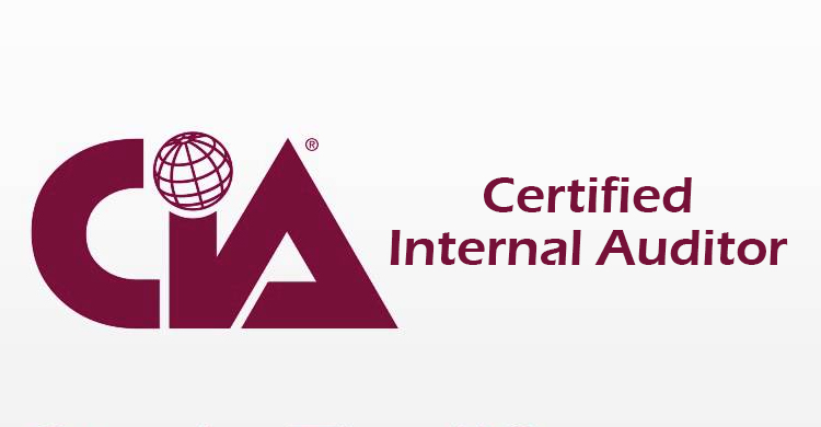Certificate of Internal Audit: Important Issues